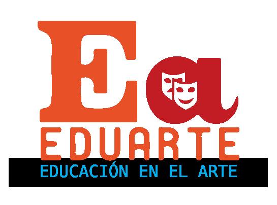 EDUARTE